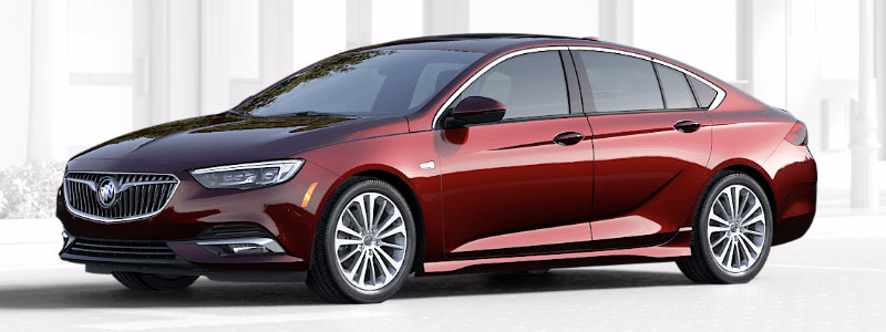 Rioja-Red-Metallic-2018-Buick-Regal-_o[1].jpg